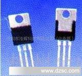 厂家13005 TO-220大功率开关三极管