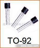 三极管,大功率晶体管,晶体三极管