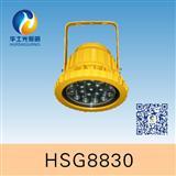 HSG8830/BTC8830LED防爆投光灯