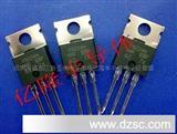 国际整流器MOS管,IRF9Z24N,F9Z24N