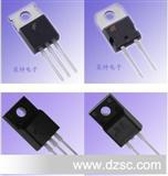 拆机LM2990-15、LM2990-5.0、LM2991P、LM317T、LM320-10