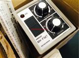 全新原装欧姆龙电压传感器SDV-FM7正品现货 议价
