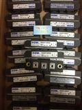 DW韩国大卫DAC2F100N6S  DAC2F100P6S 快恢复二极管模块特价促销