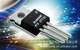 RU4099R 厂家直销 三端稳压管MOS管场效应管 欢迎订购量大价优