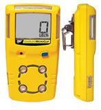 加拿大BW可燃气体检测仪,MC2-W单一可燃气体报警仪