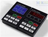 EM303A/EM303B正弦变频器操作面板(键盘)
