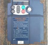 富士变频器FRN18.5G1S-4C FRN22G1S-4C