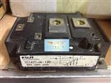 富士1DI400MN-120-02原装拆机 质量保证 达林顿模块 电子白金机逆变器 模块 富士1DI300ZN-120-02 300A12