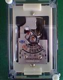 电压继电器DY-32