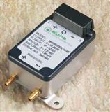 alpha164微差压传感器