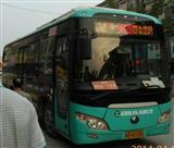 公交车LED显示屏 公交电子线路牌