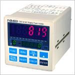 NMB高采样速度高精度数字仪表CSD-819C