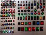 微型开关,微型按钮开关,欢迎来电咨询