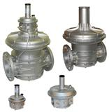 意大利MADAS调压器RG/2MCS煤气稳压阀