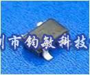 线性霍尔元件NHE528,Nicera尼赛拉原装霍尔传感器NHE528,钧敏科技代理Nicera尼赛拉霍尔NHE528