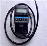 全新原装松下传感器DPX-410P-RG原装正品 假一罚十 现货议价