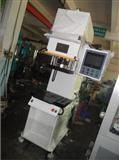 数控单柱液压机,数控单柱压力机,数控单柱压装机
