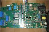 ,ABB变频器面板, NDCO-03C,NAMC-11C,