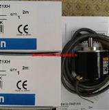 全新原装欧姆龙旋转编码器E6C2-CWZ5B原装正品 现货议价