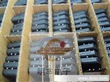 插件整流桥SEP原装KBP210 环保现货