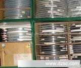 HD04S整流器件/HD10S/汽车整流器/桥式整流器