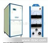 专业广州兴威KGF自动稳压稳流可控硅整流器