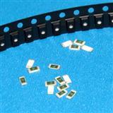 REOMAX贴片电流保险丝 125V1A 3216FF