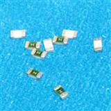 REOMAX LCD显示器贴片保险丝 125V10A 3216FF