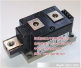 IXYS可控硅模块MCC312-16iO1