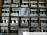 桥堆、圆脚桥堆、KBPC5010桥堆、0.5A贴片桥堆