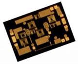 Triquint 放大器型号TGA2611 低噪声放大器 GaN LNA