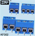 螺钉式接线端子|KF接线端子品质保证