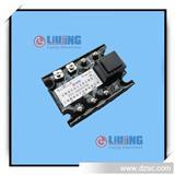 【中国名牌】�I柳晶牌全隔离单相调压模块DTY-H220D40A