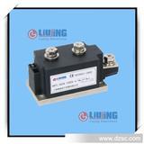 MFC400A可控硅模块