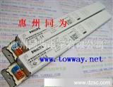 PHILIPS电子镇流器HF-P154 TL5 III PL-L