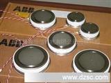 ABB可控硅 5STP03X6500 热卖