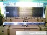 单双向可控硅 TIP127 TIP122 全新原装  现货