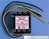 PR-16T PR-10H 减速电机整流器整流装置AC380/DC170AC220/DC96