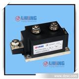 MTC300A-1600V电力半导体模块(图)