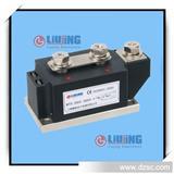 MTX500-14水冷可控硅模块 散热器