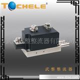 水冷可控硅模块MTC400A-14(图)
