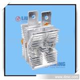 风冷散热器SF-18(3000A)1600V