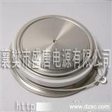 国产优质品牌大功率可控硅(晶闸管)-KP3500A/400-1000V
