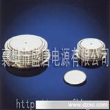 供高压可控硅(晶闸管)KPB 2500A-4000A