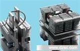 优惠可控硅(晶闸管)专用风冷散热器