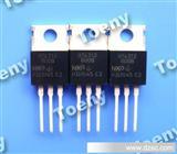 代理恩智浦NXP可控硅BTA312-800
