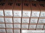 单双向可控硅系列BTB16-800CW
