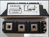 西班牙原装正品可控硅CTT165GK16(图)