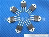 代理恩智浦NXP可控硅、意法ST可控硅(NXP授权代理商)