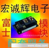 日本富士6MBI300UMBI300U4-170变频器IGBT模块